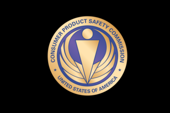 US: CPSC delays lead testing and certification deadline