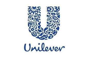Unilever H1 raises concern over macro-outlook