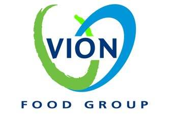 Vion wants to focus on Netherlands and Germany
