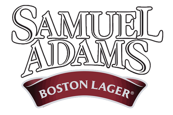 The Samuel Adams brewer is feeling the effects of the increasingly crowded US craft beer market