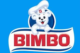 US: Bimbo announces US plant closure, 178 jobs axed