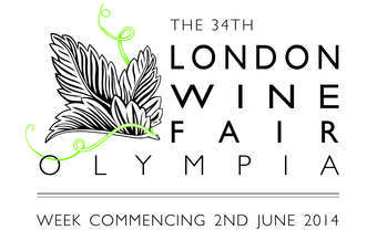 What, no International at the London Wine Fair next year?
