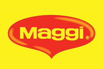 The plant manufactures Maggi products