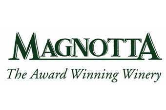 Magnotta Winery released its Q3 numbers yesterday