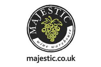 Majestic Wine like-for-like sales up 4% over Christmas