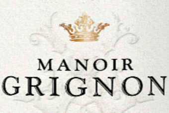 Click through to see LGI-Alain Grignon Wines Manoir Grignon 'Angely' AOP Minervois 2010