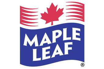 Maple Leaf boosts hog output with Puratone deal