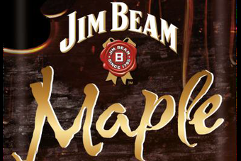 Click through to view Jim Beam Maple