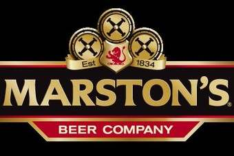 Marstons brewing operations are in a healthy state