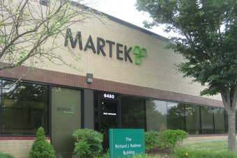 CHINA: Martek signs supply deal with Feihe Dairy