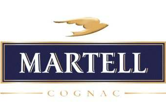 Martell is hosting the talks with Le Maine au Bois