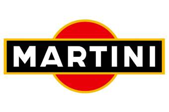 The ad forms part of Bacardis first US campaign for Martini in 25 years