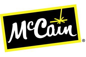 Irish services exporter and engineering firm PM Group has been awarded the contract to build the McCain facility