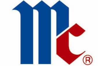 McCormick saw EBIT from its consumer division increase 15% in its fiscal second quarter