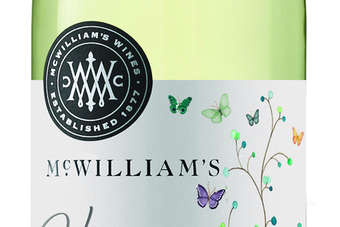 Click through to view McWilliam's Wines Weight Watchers-endorsed range