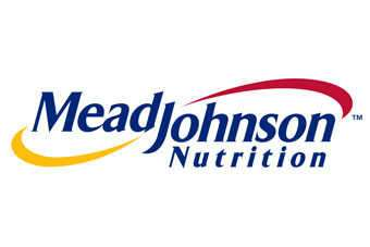Mead Johnson has posted an 8% sales increase for Q4 2013