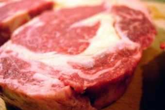 The FNB is seeking a 20% increase in producer prices on beef