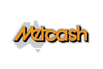 Metcash names CEO