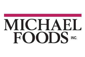 "Tyson ""tables bid"" for Michael Foods"