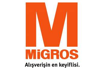 Migros, which is 81% owned by BC Partners, has become the subject of takeover reports