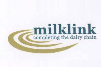 Milk Link has appointed Carl Ravenhall to a senior role in the dairy co-operative
