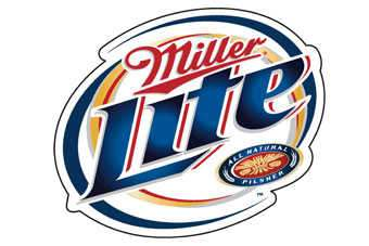 Miller Lite has sponsored the tournament since 2005