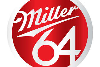 The brand was originally launched in 2008 as MGD 64