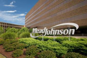 "US: Mead Johnson lifts sales forecast after ""strong"" Q1"