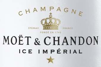 Stephane Baschiera to be CEO of Champagne business Moët & Chandon