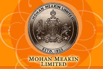 Indias Mohan Meakin is the latest spirits company to be linked with Diageo