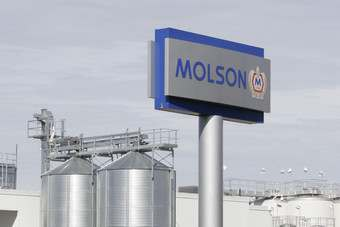 just On Call - StarBev deal best use of our money - Molson Coors