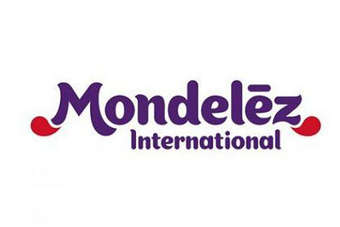 Mondelez looks to emerging markets to drive growth