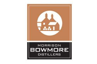 Click through to see two variants from Morrison Bowmores Auchentoshan travel retail range
