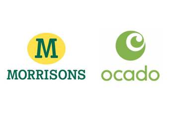 UK: Ocado dismisses Morrisons takeover rumours