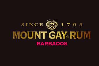 Click through to view Remy-Cointreaus Mount Gay Black Barrel