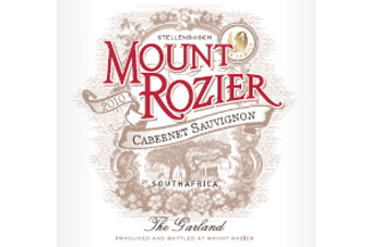 Click through to view Cape Wine Exporters Mount Rozier
