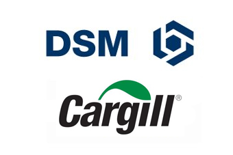 "DSM Cargill buy ""creating future value"""