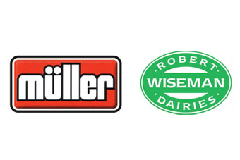 Muller makes move for Wiseman