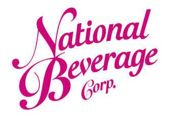 National Beverage Corp earned US$10.2m in the second quarter