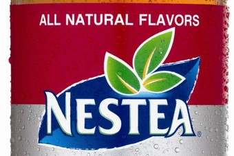 Beverage Partners Worldwide will begin selling Nestea in India in the next two months
