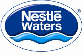 SWITZERLAND: Nestlé Waters stops the rot in 2010