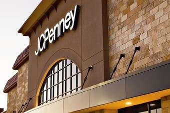 ANALYSIS: Ackman now welcome at JC Penney table