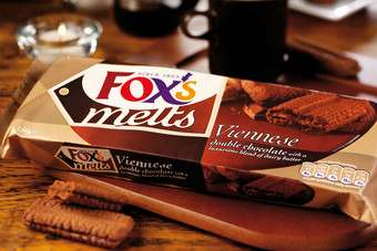 UK: Northern decides against Foxs biscuits super site