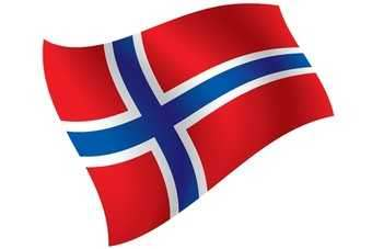 NORWAY: Government seeks to legislate grocery retail sector