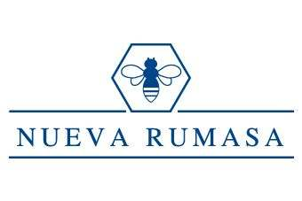 Focus: What lies ahead for bankrupt Spanish food firm Nueva Rumasa?