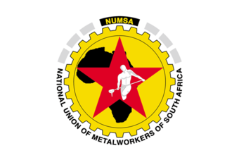 NUMSA is looking for far more than just pay increases