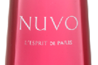 Nuvo is on the market