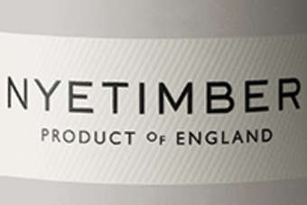 Nyetimber now has two export markets