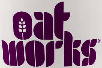 Click through to view Oatworks
