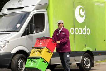 Industry watchers keen to hear how Ocado intends to drive profits